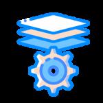 Scrum или Agile - подход к проектной методологии